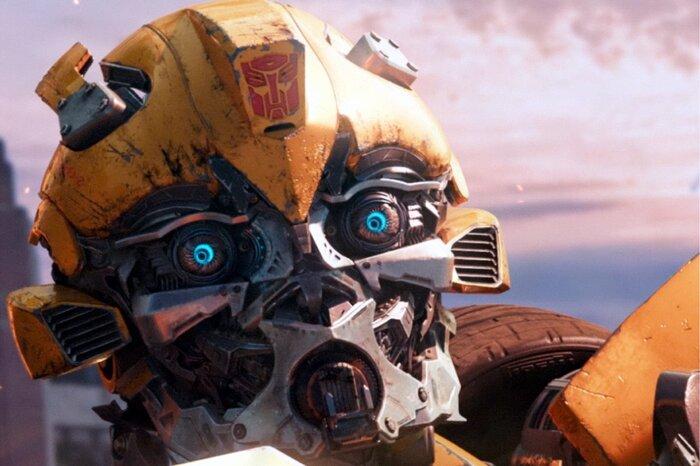 Стоит ли смотреть фильм «Трансформеры 5»: первые отзывы