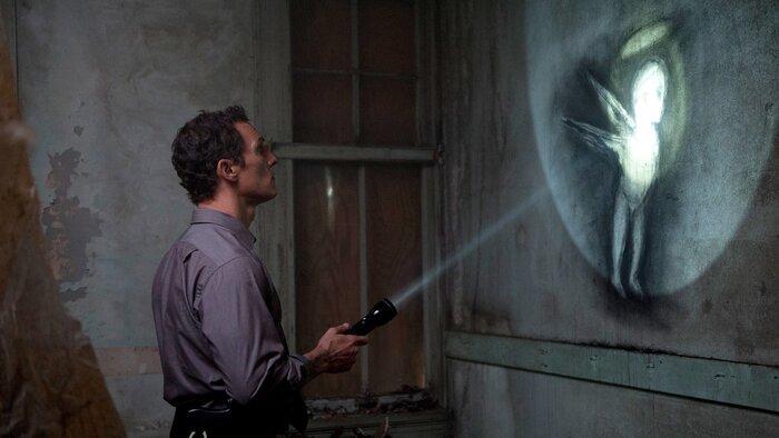 «Настоящий детектив»: что известно о третьем сезоне cериала