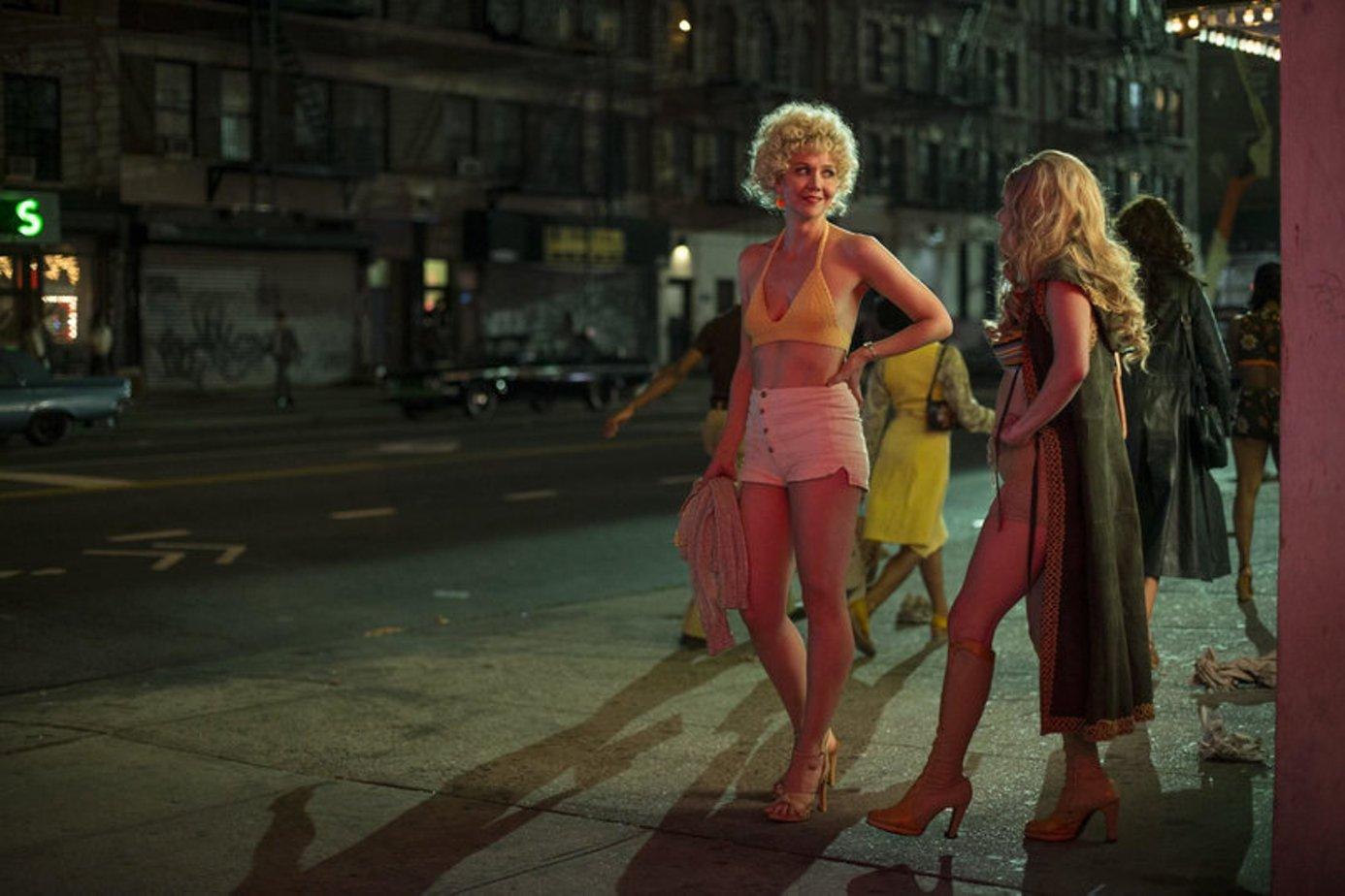 Фильм любви проститутки проститутки контрольная закупка