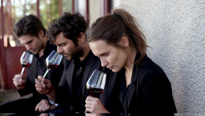 Касса Франции: драма «То, что нас объединяет» в одиночку противостоит натиску голливудских блокбастеров