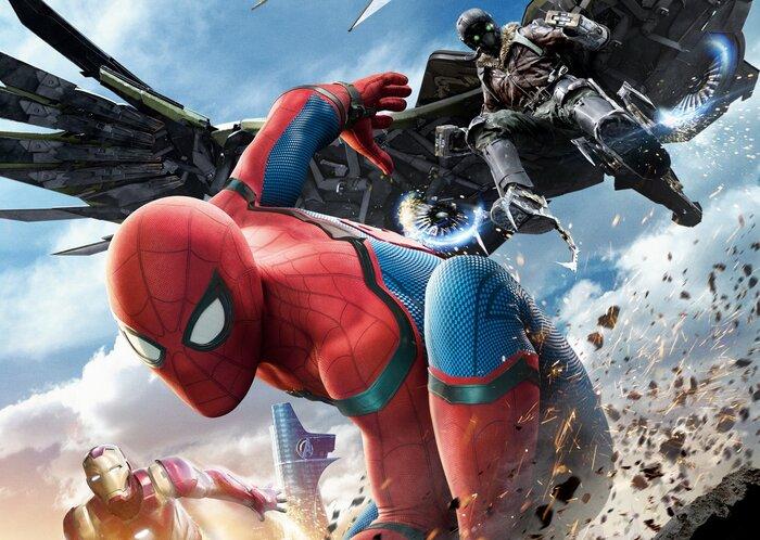 Стоит ли смотреть фильм «Человек-паук: Возвращение домой»: первые отзывы
