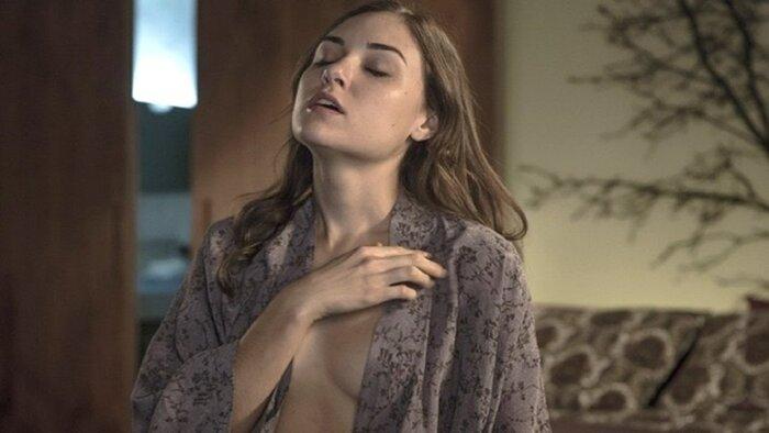 katya-kin-porno-filmi-s-ee-uchastiem-onlayn-cheboksarskie-prostitutki-deshevie