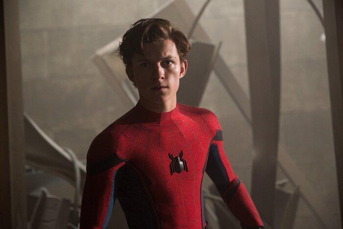 Новый Человек-паук: каково будущее героя во вселенной «Марвел»