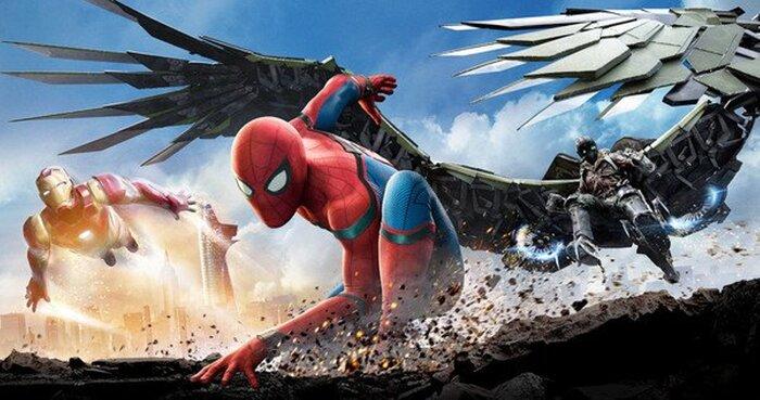 «Человек-паук: Возвращение домой»: в чём скрытый смысл сцен после титров