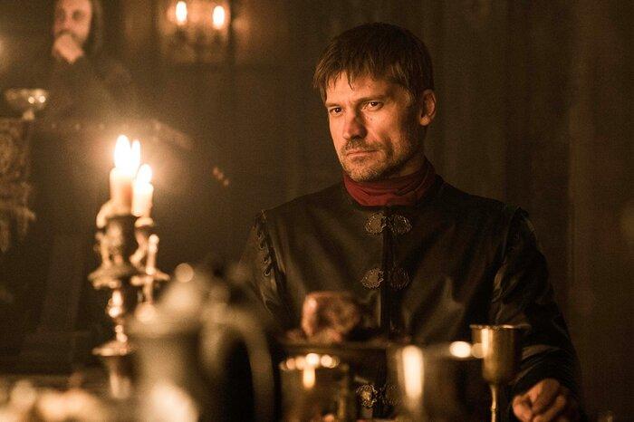 «Игра престолов. 7 сезон»: пять событий 1 серии, на которые нужно обратить внимание