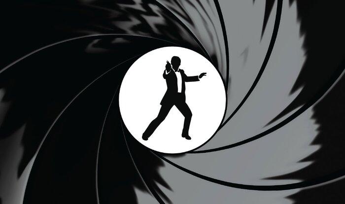 Женский «Бонд»: букмекеры выбрали главную претендентку на роль