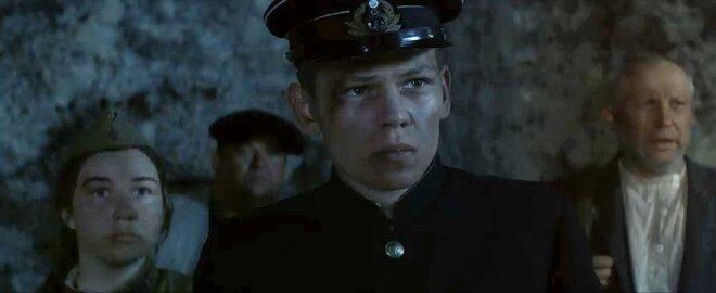 Военная драма «Севастополь 1942» расскажет об одном из самых драматичных эпизодов Великой Отечественной войны