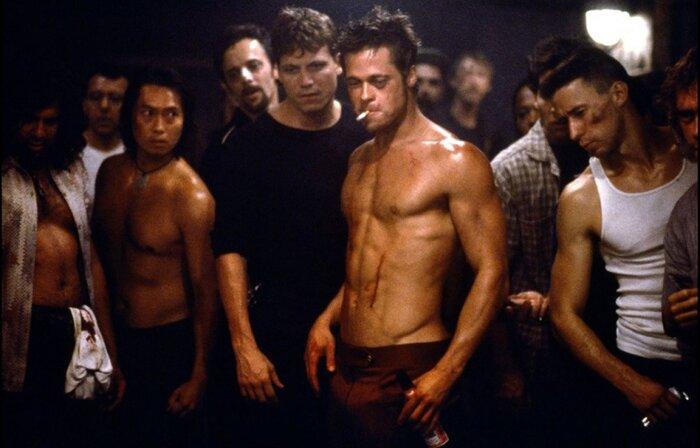 Бандитские банды из Новой Зеландии столкнутся в бойцовском клубе