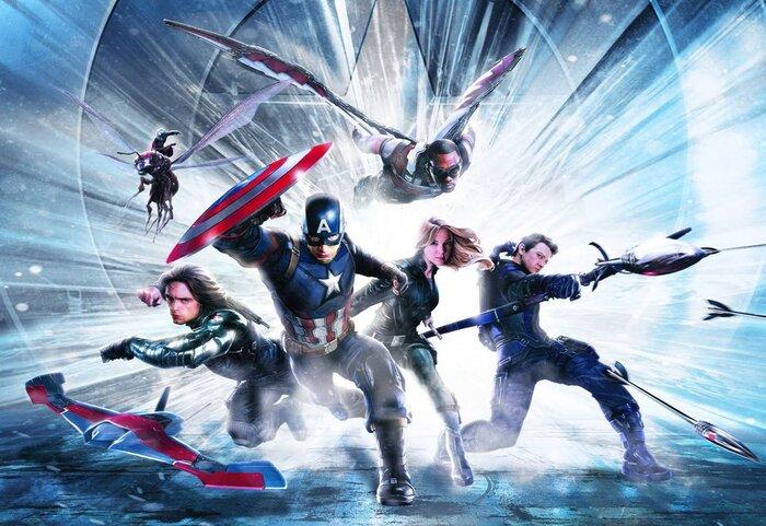Как стать Суперменом: учимся у кинозвёзд. Видео