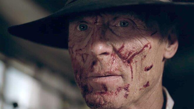 «Мир Дикого Запада. Сезон 2»: новый трейлер обещает жестокую войну