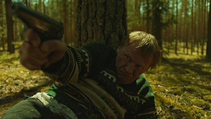 Лучшие российские фильмы на «Окне в Европу»-2017. Что смотреть?