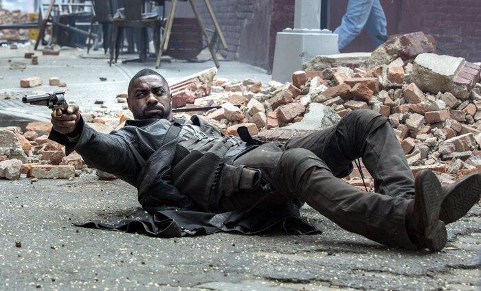 «Индустрия кино» объясняет, почему нужно смотреть «Тёмную башню»