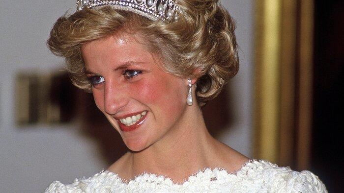 Фильм «Диана: История её словами»: смотрите уникальную исповедь принцессы