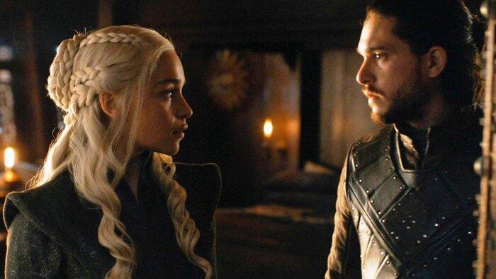 «Игра престолов»: всё, что известно о финальном сезоне