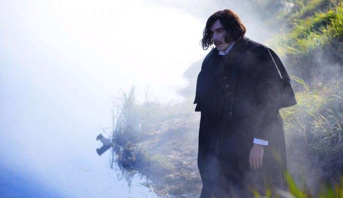 Стоит ли смотреть фильм «Гоголь. Начало»: первые отзывы