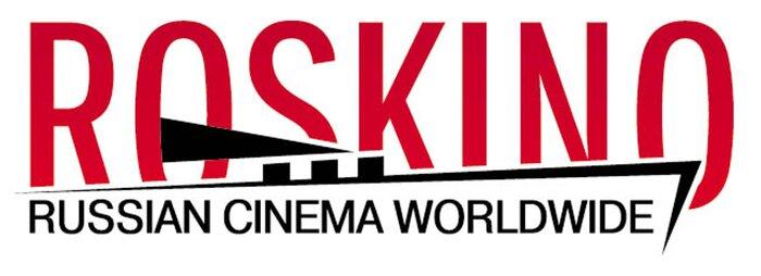 РОСКИНО представит отечественные проекты на 74-м Венецианском международном кинофестивале и кинорынке