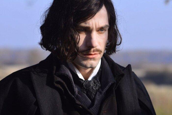 Касса четверга: «Гоголь. Начало» показал третий старт года для российского кино