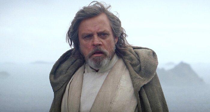 «Звёздные войны 8»: режиссёр объяснил, кто такие «последние джедаи»