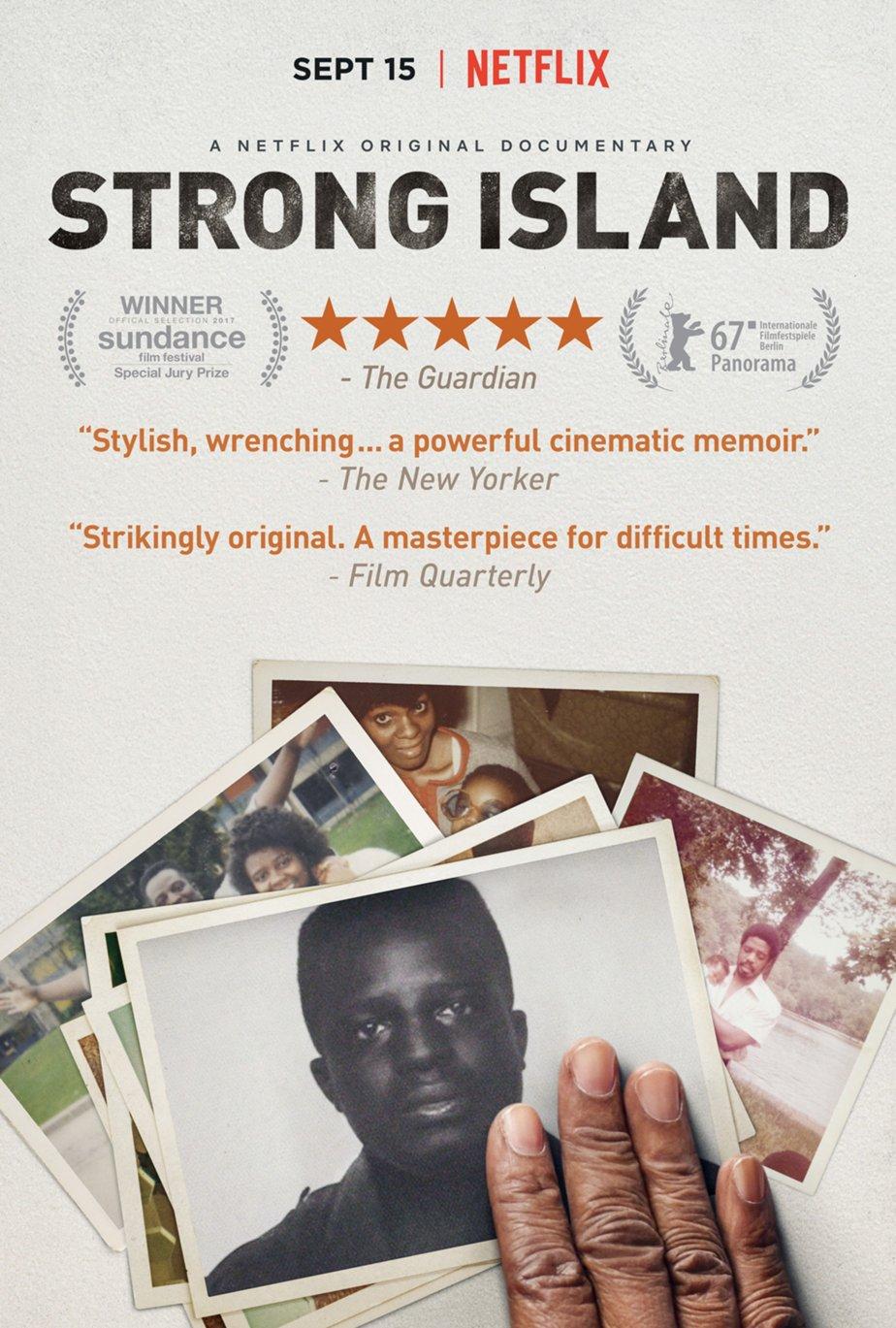"""Результат пошуку зображень за запитом """"strong island"""""""