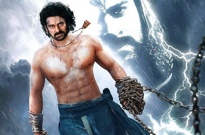 Касса Индии: борьба в десятке самых кассовых фильмов года обострилась