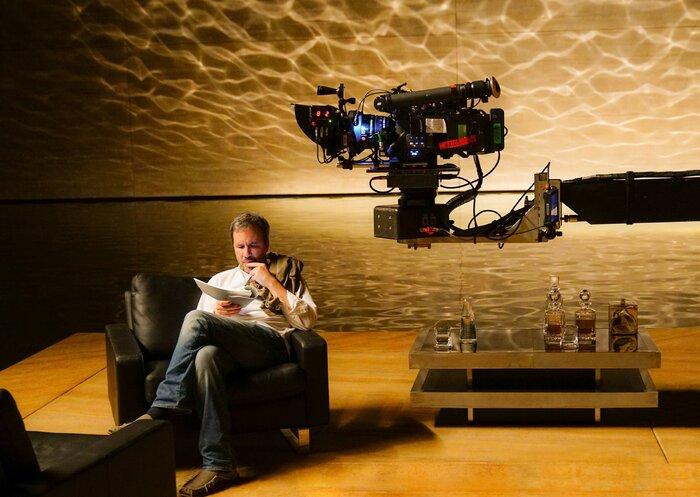 «Бегущий по лезвию 2049»: режиссёр Дени Вильнёв ответил на главные вопросы о фильме