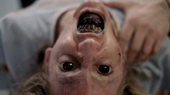 «Изгоняющий дьявола. Сезон 2»: экзорцисты против демона в новом трейлере