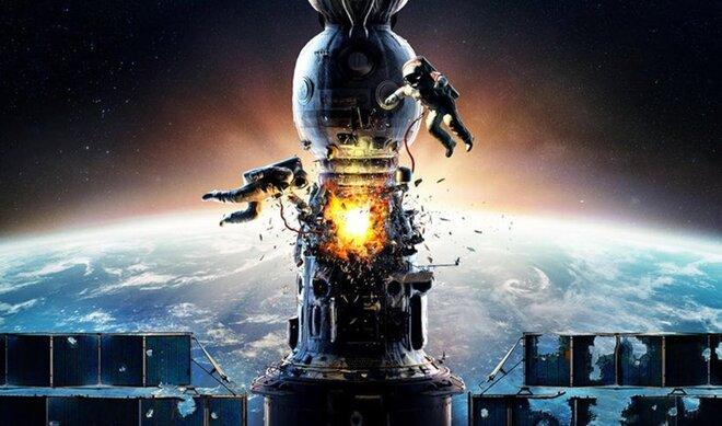 Главное на «Фильм Про»: новый трейлер «Салюта-7»; лучшие премьеры недели