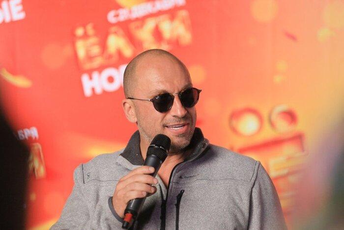 «Кино Экспо»-2017: какие новые российские комедии станут хитами