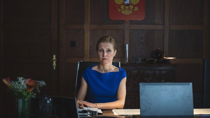 «Оккупированные»: в скандинавском сериале Россия вторгается в Норвегию