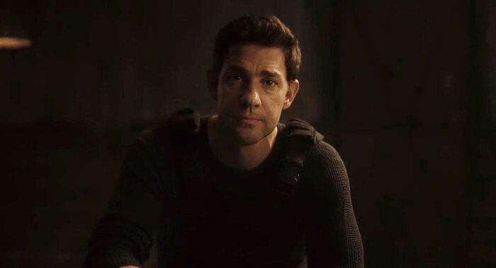 «Джек Райан» – теперь сериал: трейлер шпионского экшена