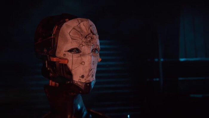 Режиссёр «Района №9» снял короткометражку на игровом движке