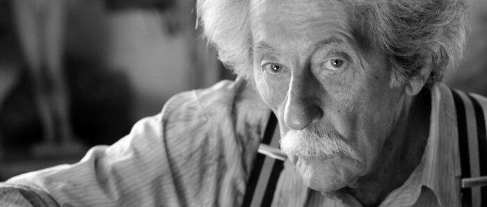 Скончался французский актёр Жан Рошфор