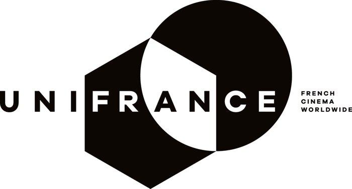 «Дни Юнифранс»: российские дистрибьюторы снова встретятся с французскими коллегами