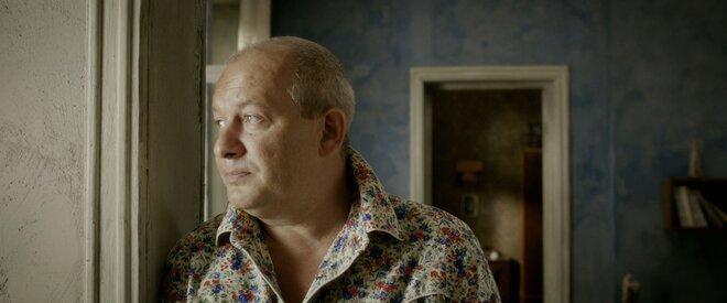 За какие роли зрители полюбили Дмитрия Марьянова