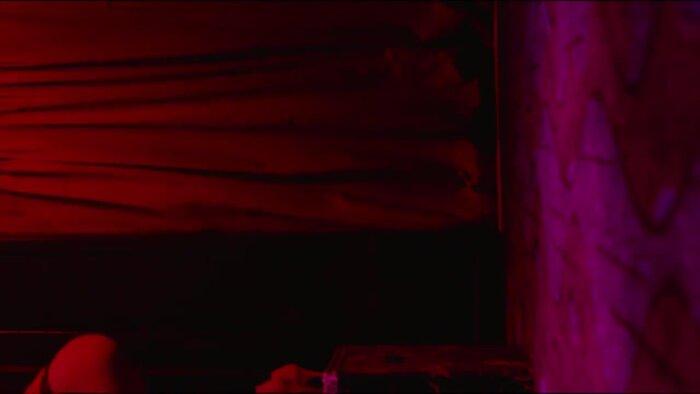 Пункт назначения 4 секс видео отрывок