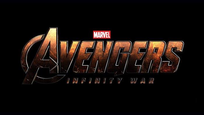 Киновселенная Marvel полностью обновится в 2019 году