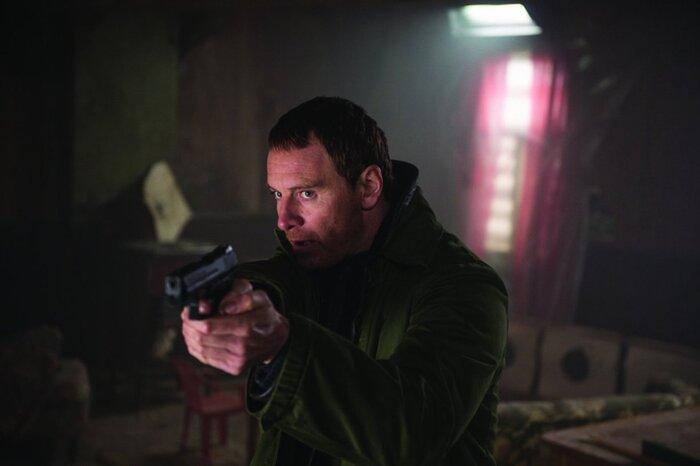 Режиссёр «Снеговика» раскритиковал свой фильм до премьеры