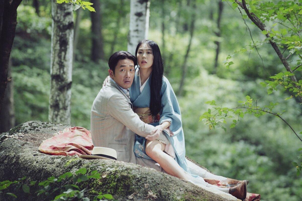 лучшие корейские фильмы подборки фильмов на фильм про