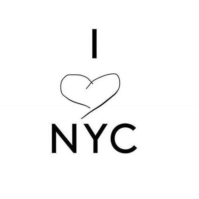 Как звёзды отреагировали на теракт в Нью-Йорке