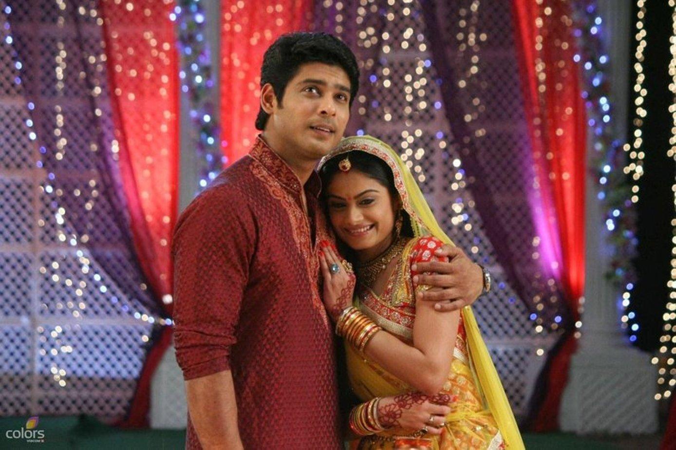 Bigcinema.tv индийский сериал невестка