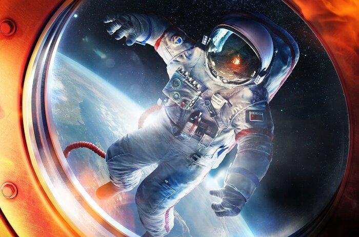«Салют-7» обогнал «Гравитацию» по сборам