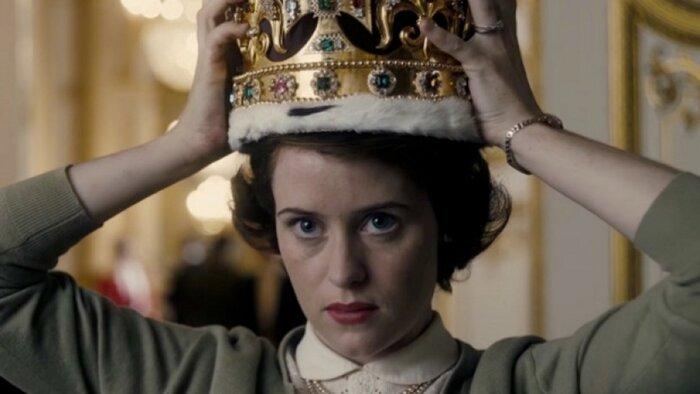 «Корона»: вышел новый трейлер самого дорогого сериала «Нетфликс»