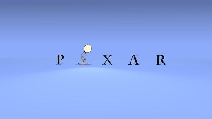 Глава Pixar Джон Лассетер ушёл в длительный отпуск из-за «неправильных поступков»