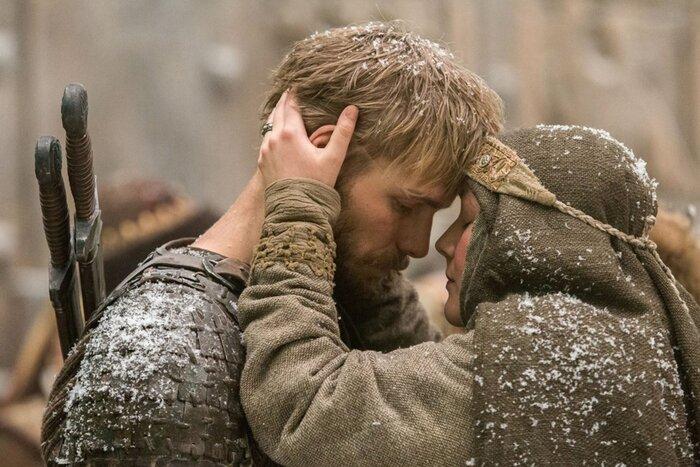 «Легенда о Коловрате» уже в кино: отзывы критиков