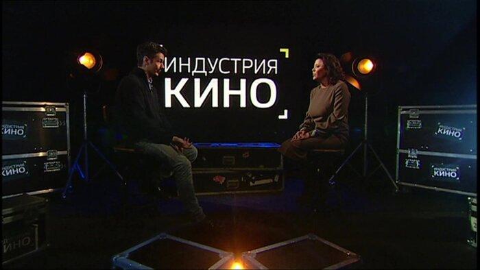 Марина Жигалова-Озкан: «Только России позволено делать фильмы под брендом «Дисней»»