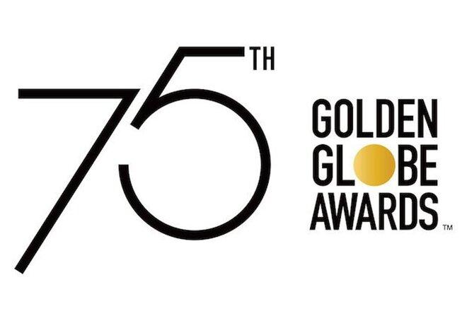 Объявлены номинанты на премию «Золотой глобус»-2018