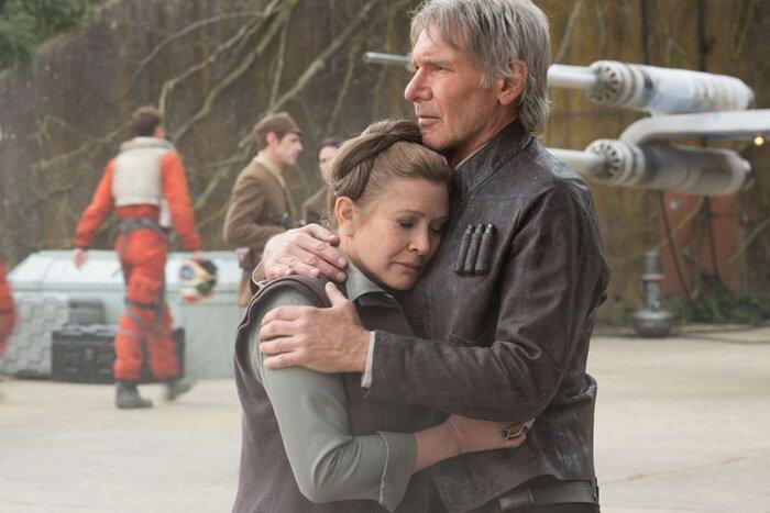 «Звёздные войны»: фильмы от худшего к лучшему по версии критиков