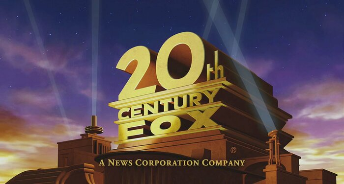 Walt Disney покупает активы студии 21st Century Fox за $52,4 млрд
