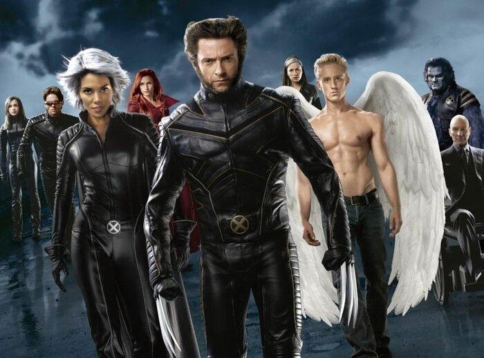 Как Люди Икс, Дэдпул и Фантастическая четвёрка вольются в киновселенную Marvel