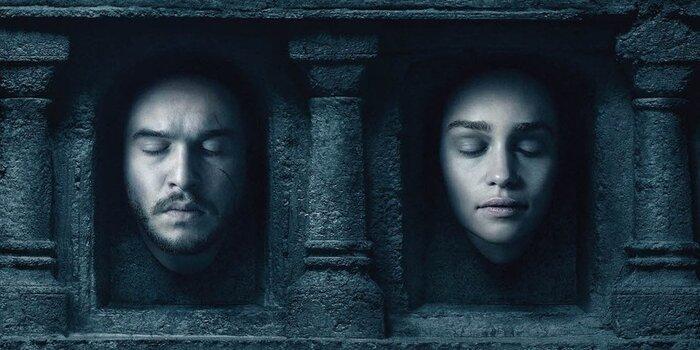 Продюсеры «Игры престолов» идут на радикальные меры против спойлеров